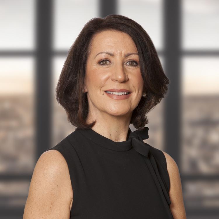 Marie Elaine profile picture